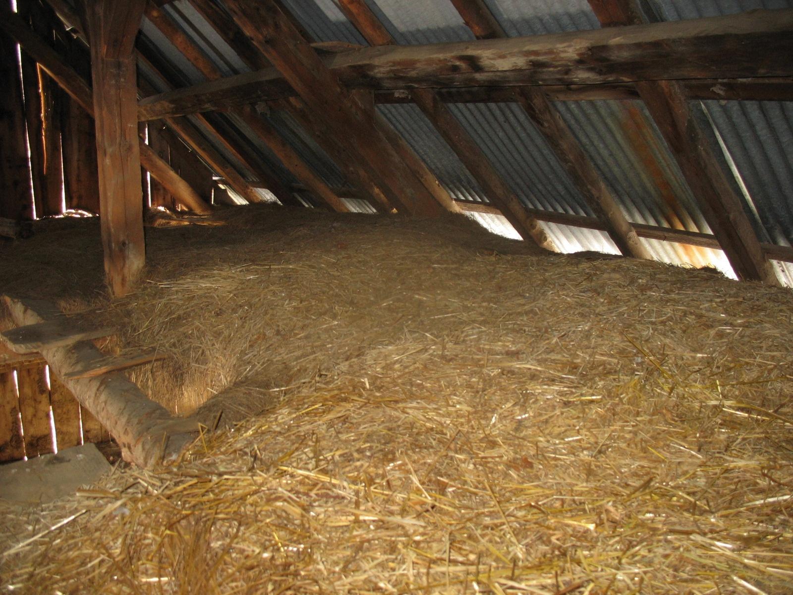 d coration cabane de jardin landi 89 creteil cabane de moiry cabane de lit cabane de. Black Bedroom Furniture Sets. Home Design Ideas