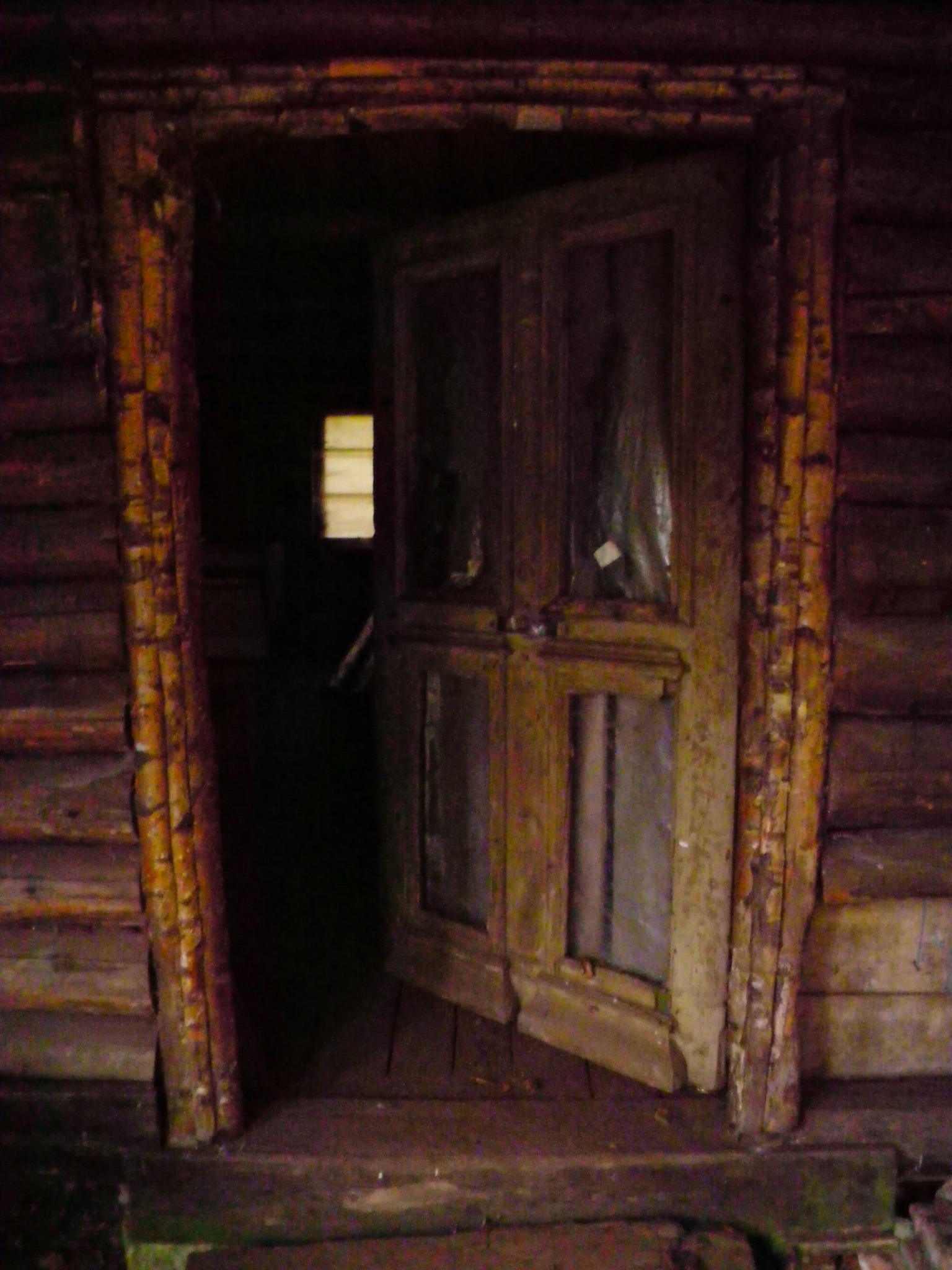 cabane de ralaine 734 m cabane non gard e