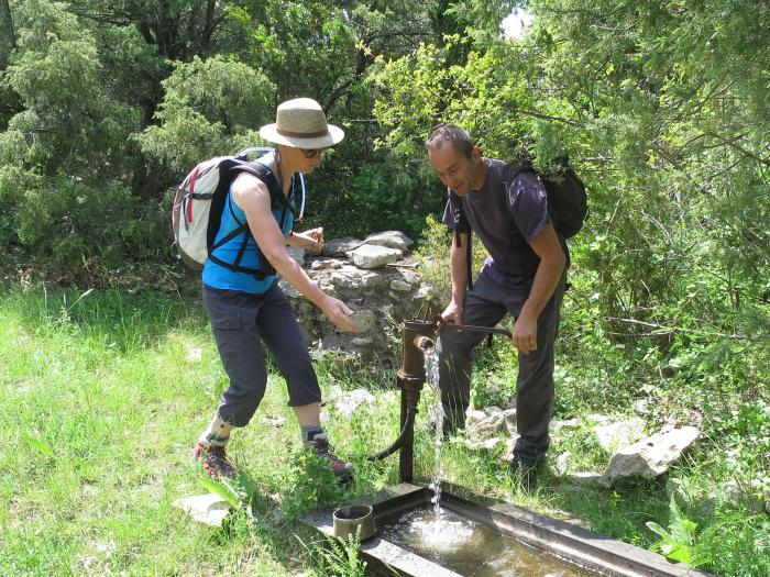 photo miniature