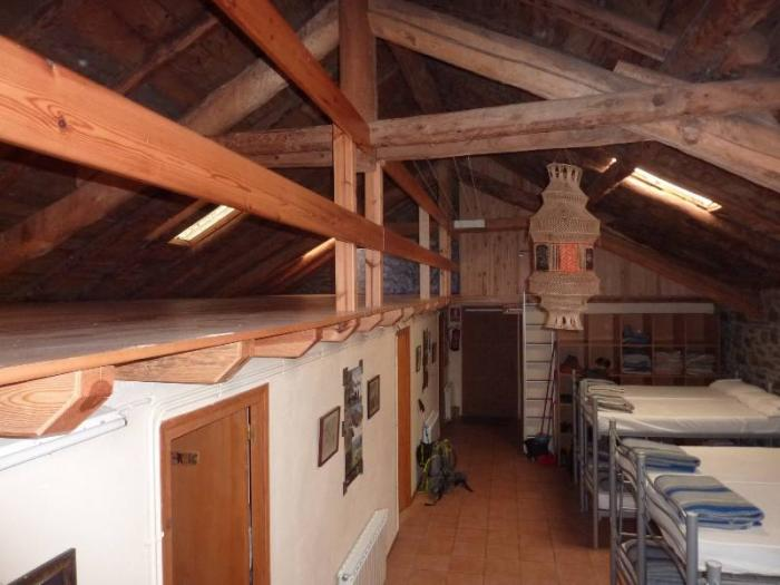 Avis Restaurant Camping Bois Joli Saint Jean De Monts